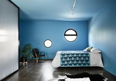 Galeria de Residência Brickface / Austin Maynard Architects - 2