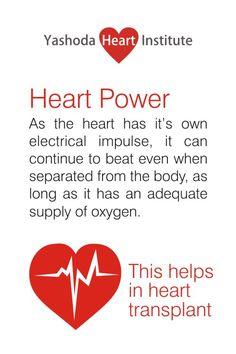 #YashodaHospitals  #Yashoda #Heart #Institute