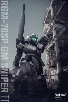 Gundam Wing, Gundam Art, Big Robots, Gundam Wallpapers, Sci Fi Armor, Gundam Seed, Model Tanks, Mecha Anime, Robot Design