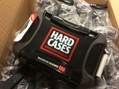Branded HardCases Nano 310.