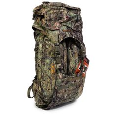 Eberlestock Blue Widow Pack *** Quickly view this special outdoor item, click the image : backpacking packs Dragon Backpack, Internal Frame Backpack, Hunting Backpacks, Bow Hunter, Hiking Backpack, Golf Bags, Good News, Westerns, Backpacking Packs