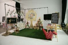 one-fine-day-creative-bridal-fair-exhibition-sydney-melbourne59