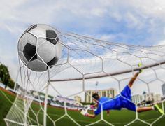 There is no athletic game on earth that doesn't have clear goals that signify a win (well, except maybe Cricket)—and yet so many organizations move forward in digital strategies without clearly defining the main goals. This undoubtedly leads to major fumbling, and even if there is a win, you have no documented way to get there.