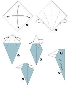 origami_specht