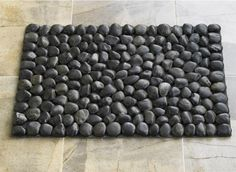 Black River Stone Mat
