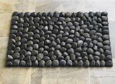 Black River Stone Mat