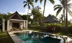 The Samaya Ubud Hotel