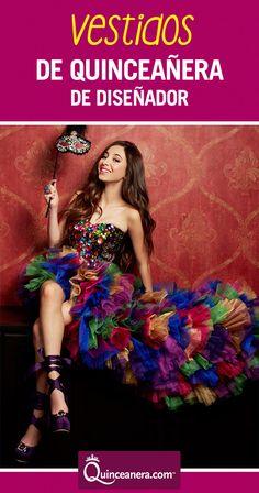 Con el fin de inspirarte o si estas lista para comprar el vestido de tus sueños, checa los siguientes sitios de internet - See more at: http://www.quinceanera.com/es/vestidos/hermosos-vestidos-de-quinceanera-de-disenador/?utm_source=pinterest&utm_medium=social&utm_campaign=es-vestidos-hermosos-vestidos-de-quinceanera-de-disenador#sthash.81r3nOsA.dpuf