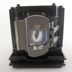 76.00$  Watch now - http://alifr6.worldwells.pw/go.php?t=32441167279 - Projector Lamp SP-LAMP-055 for INFOCUS IN5502 / IN5504 / IN5532 / IN5533 / IN5534 / IN5535 / IN5582 / IN5584 / IN5586 / IN5588 76.00$