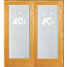 pantry door etched glass home depot-#pantry #door #etched #glass #home #depot Please Click Link To Find More Reference,,, ENJOY!!