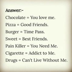 41 trendy ideas for question games app Best Friend Quotes Funny, Cute Funny Quotes, Bff Quotes, Friendship Quotes, Question And Answer Games, This Or That Questions, Love Quiz, Dare Games, Crazy Games