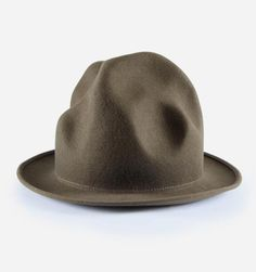 a6f0b103c20 Buyer s Guide  A Selection of 20 Brimmed Hats. Mountain ...