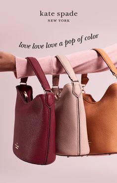 9a87b16816c0 New Arrival Designer Handbags   Purses