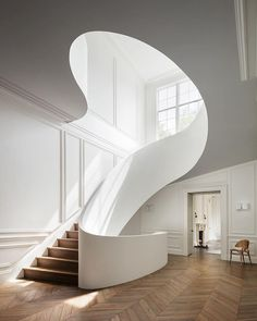 268 best stairs images in 2019 rh pinterest com