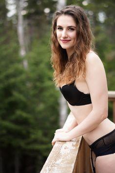 Hot plump naked women
