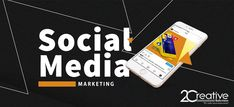 Social media #marketing is the use of #socialmedia #platforms to #connect with your audience to build your brand, increase sales, and #drive #website traffic.  #digitalmarketing #2creative #2creativesol #agency #clientengage #serviceprovide #seo #ppc #strategy #onlinemarketing #emailmarketing #facebook #instagram #youtube #socialmedia 200+ I found on the internet - #internet #logo #Ve...- 200+ Verbicons I found on the internet – #internet #logo #Verbicons 200+ I found on the internet –… Email Marketing, Social Media Marketing, Digital Marketing, Internet Logo, Increase Sales, Build Your Brand, Facebook Instagram, Platforms, Seo