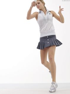 Stella McCartney for Adidas #padel