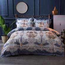 Latest arriving 2017 Bohemian Bedding Set Egyptian cotton Bed Linen horse prints Duvet Cover Pillowcases Bed Sheet Sets Queen King Coverlets now at a discounted price US $212.00 with free postage  you may see the following piece not to mention even more at the estore      Purchase it right now right here >> http://bohogipsy.store/products/2017-bohemian-bedding-set-egyptian-cotton-bed-linen-horse-prints-duvet-cover-pillowcases-bed-sheet-sets-queen-king-coverlets/,  #BohoStyle