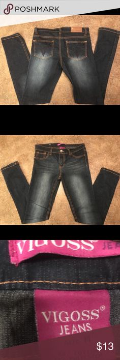 NWT GUESS Brittney Skinny Colored PINK Jeans size 24 | eBay