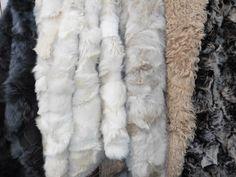 patchwork toscaanse-lams kleden 220-160cm.