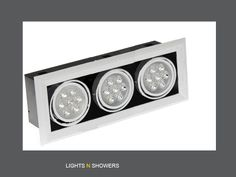There are several types of Lighting Shop Singapore alreadies existing that come for house usage. You can position your fluorescent lights directly over your workplace and you can just hang it on your ceiling for included lighting to your area.