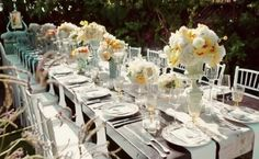 garden-party-tablescape