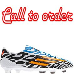 huge discount 28ee1 556a3 adidas Messi F50 adizero FG Battle Pack White Solar Gold Black Firm Ground  Soccer Shoes - model M19855