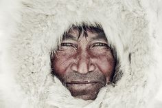 11 | See These Heartbreaking Photos Of The World's Disappearing Cultures, Before They Fade Away | Co.Exist | ideas + impact