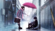 Find images and videos about anime, noragami and yato on We Heart It - the app to get lost in what you love.