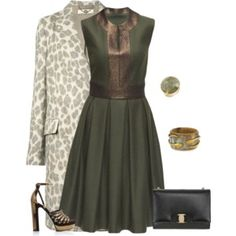 outfit 2800