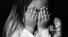 ♡ Seja Amável! : Resenha: Nem todas as mães amam os filhos - Rose Ferreira