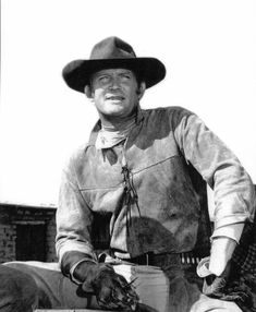 Don Collier (Sam Butler). The High Chaparral, Of Mice And Men, Family History, Golden Age, Butler, Bbc, Behind The Scenes, Old Things, Movies