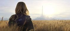 New trailers: 'Tomorrowland,' 'Focus' 'Dear White People,' 'Life Partners' and more. This week Disney's Tomorrowland may be top trailer, but there are many other movies worth watching which are yet to come. We got 10 best trailers....