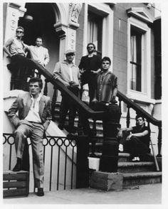Frankie Valli and the Four Seasons 1982 The Jersey Boys Movie, Tommy Devito, 20th Century Music, Pandora Radio, Frankie Valli, Movies For Boys, Yours Lyrics, Motown