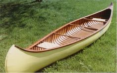 older old town canoes - Yahoo Image Search Results Old Town Canoe, Canoe Boat, Canoe And Kayak, Canadian Canoe, Wood Canoe, Canoe Camping, Small Boats, Cabins In The Woods, Boats