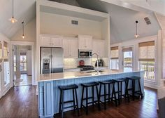 Port Aransas, TX United States - Searenity #69 | Community Amenities | Port Aransas Rentals, Real Estate