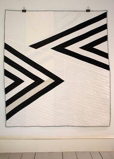 Angles, 2013 | Alexis Deise