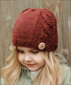 Ravelry  The Leighton Cloche  pattern by Heidi May Jumper Knitting Pattern 141c0e0c2a6
