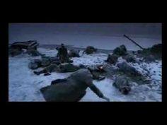 002_Morandi - Falling Asleep.avi