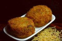 Posts about Deep Fried written by anusharaji Vegetarian Cooking, Cooking Recipes, Vegetable Cutlets, Indian Appetizers, Asian Snacks, Indian Food Recipes, Ethnic Recipes, Mixed Vegetables, Chaat