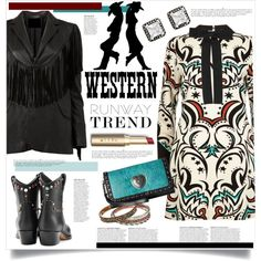 How To Wear Winter Dress Under #100 Outfit Idea 2017 - Fashion Trends Ready To Wear For Plus Size, Curvy Women Over 20, 30, 40, 50