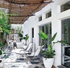 #veranda #outdoor