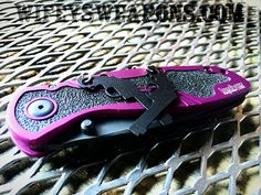 Magnum revolvers available at wifeysweapons.com
