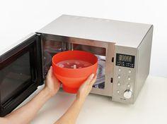 microwave, popcorn, airpopper, dorm room