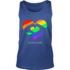 Love Is Love LGBT Heart T-Shirts  #gift #ideas #Popular #Everything #Videos #Shop #Animals #pets #Architecture #Art #Cars #motorcycles #Celebrities #DIY #crafts #Design #Education #Entertainment #Food #drink #Gardening #Geek #Hair #beauty #Health #fitness #History #Holidays #events #Home decor #Humor #Illustrations #posters #Kids #parenting #Men #Outdoors #Photography #Products #Quotes #Science #nature #Sports #Tattoos #Technology #Travel #Weddings #Women