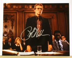 Autographs-original Aggressive Richard Crenna Actor Director 1979 Tv Movie Autographed Signed Index Card