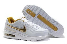 Buy Reduced 2014 New Air Max Ltd 01 Mens Shoes Nice White Yellow Discount from Reliable Reduced 2014 New Air Max Ltd 01 Mens Shoes Nice White Yellow Discount suppliers.Find Quality Reduced 2014 New Air Max Ltd 01 Mens Shoes Nice White Yellow Discount and Cheap Jordan Shoes, Michael Jordan Shoes, Air Jordan Shoes, Cheap Shoes, Beige Sneakers, Air Max Sneakers, Sneakers Nike, Nike Air Max Ltd, Cheap Nike Air Max