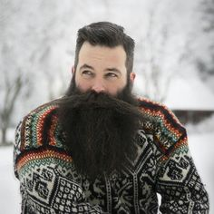 20 Nice Full Beard Styles for Men - Join Beard Gang. - Top 20 Nice Full Beard Styles for Men – Join Beard Gang. -Top 20 Nice Full Beard Styles for Men - Join Beard Gang. - Top 20 Nice Full Beard Styles for Men – Join Beard Gang. Medium Beard Styles, Long Beard Styles, Hair And Beard Styles, Epic Beard, Full Beard, Great Beards, Awesome Beards, Rugged Style, Bart Styles