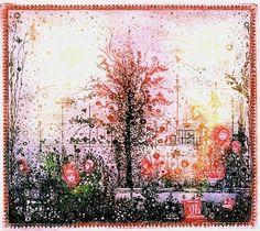 Fairy Land, Illustration Art, Illustrations, Painting, Album, Vintage, Google, Illustration, Painting Art