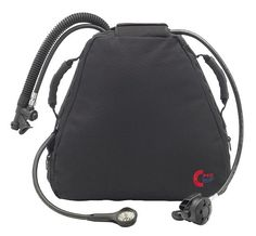 C_Pro for Boat Owners! Perfect for those Underwater Sorties...